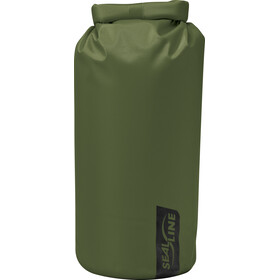 SealLine Baja 20l Dry Bag olive
